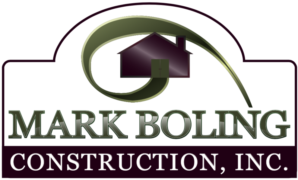 Mark Boling Construction Inc.